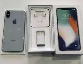 #* Now selling my iPhone phone awesome model 6 selling x sell with bil
