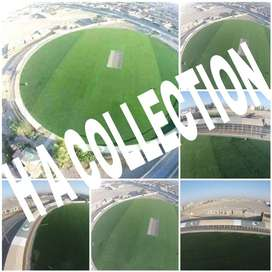 Artificial grass astro turf for sell