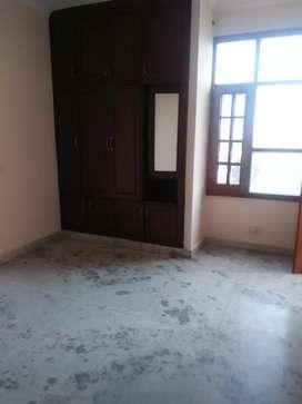 2bhk accomodation available for rent in Urban Estate Jalandhar