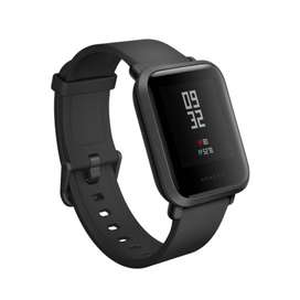 Very beautiful Smart watch for sale