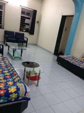 3 BHK Flat for Rent, Pitampura