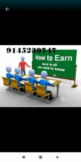 Position type salary range from to salary period