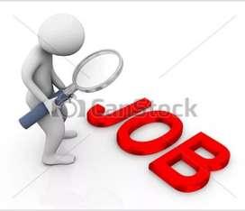 File mangemant/ Store keeper /Gst department