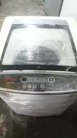 Onida Sparkle TopLoad Washing Machine with excellent working condition