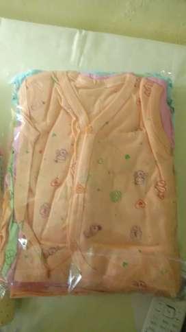 Born baby dresses