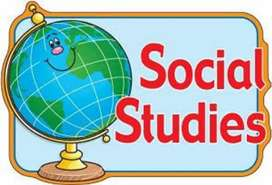 Giving online tutions for CBSE Social science 8 to 10 class