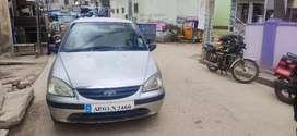 Tata indigo Ls for sale urgent money