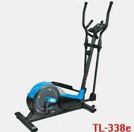 Alat fitness Eliptical Bike TL 338E