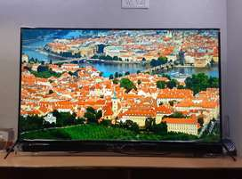 """Brand New 4K Smart Ultra HD Android 65"""" Led TV At Wholesale price"""