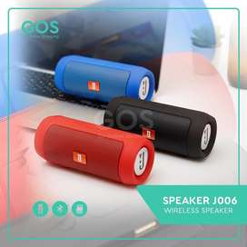 Speaker Box bluetooth JBL Charge Mini