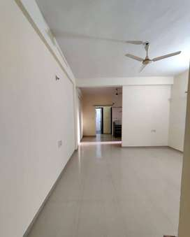 2 BHK Flat Available For Sale At Subhanpura