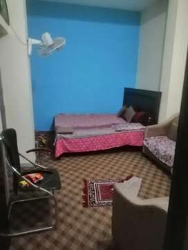 Flat for sale in murree