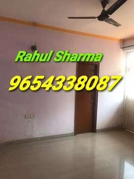 Vasundhara : Independent 1bhk ,2bhk nd 3bhk flats on rent in vasundhra