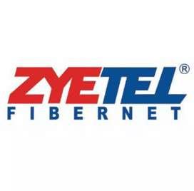 Zeytel broad band company