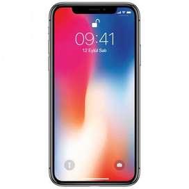 Apple iPhone X(64 gb)