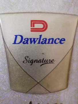 Dawlance Fridge For Sale in Excellent Condation.