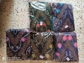Badhani Dress Material