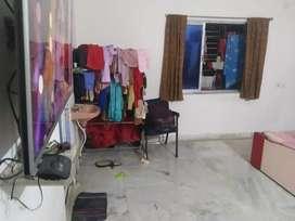 1 RK flat for rent near panchanna gram bus stop beside Sanjha Chula