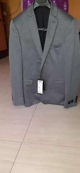 Vanhusen @42 size blazer