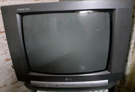LG TV in Working Condition