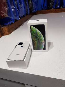 } { Now selling my app iPhone new model selling 6s 7 selling xs max