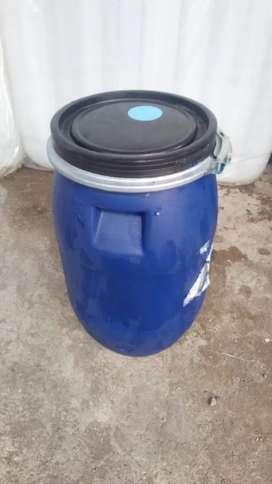 Gentong 30 liter