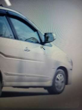 Private car available for Airport / In Mumbai/ Out of Mumbai
