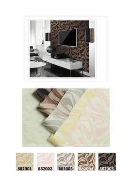 Wallpaper EMERAL INTERINDO