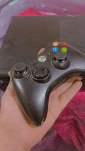 Xbox 360 at very reasonable price