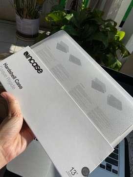 "Incase hardshell case macbook 13"""