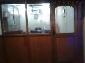 Office for sell M P nagar Zone 2 bhopal