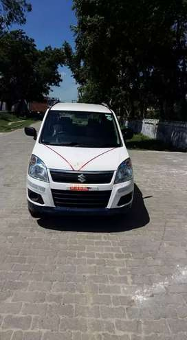 I want to sell my commercial vehicle ncr permitt