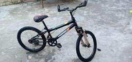 BMX TANGHO
