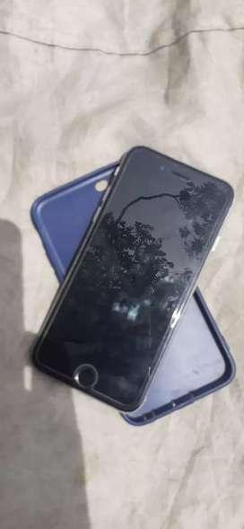 2gb & 32gb iphone