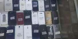 2g 3g mobiles 700 se 2000 tak complete range available