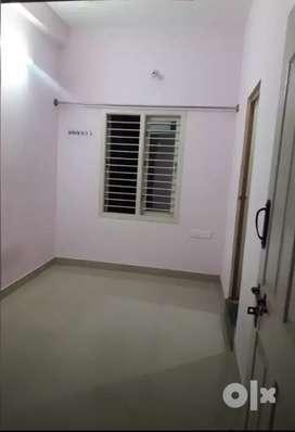 Room rent 4000/-