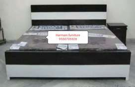 Free delivery wholesale beds direct from manufacturer
