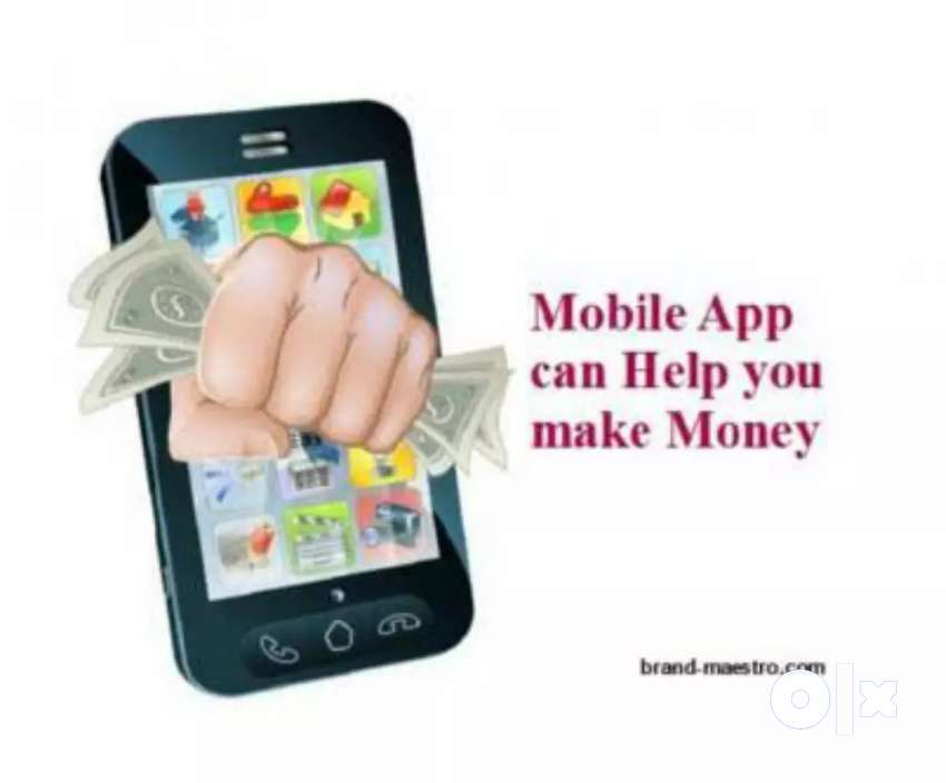 Part time or full time job from home. Work on mobile. 0