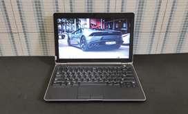 Laptop Dell Latitude E6230 Core i5 / 4Gb/ Ssd 120Gb