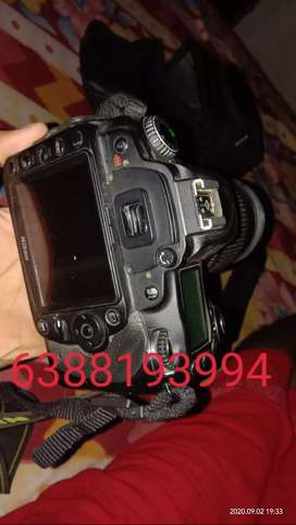Photography for contact nikon d90camera 70-300mmlens -18-105mm