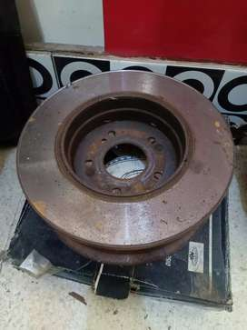 Disk brike w202 original mercedes benz