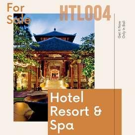 HTL004 Hotel murah di Jimbaran Bali θω7*64$ψχφϔ