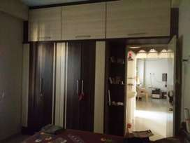 3BHK flat for sale at zanzarda road