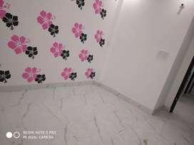 A Rich Look   2 bhk flat near uttam nagar West matro
