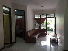 Rumah Lokasi Strategis Surabaya Selatan Dijual. Jl A Yani Sidoarjo