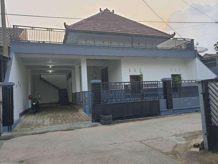 Dijual Rumah di Purwokerto 0