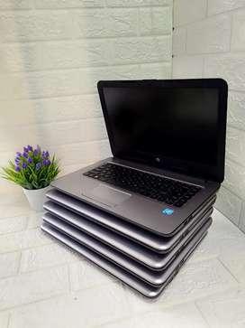Laptop HP 348 G3