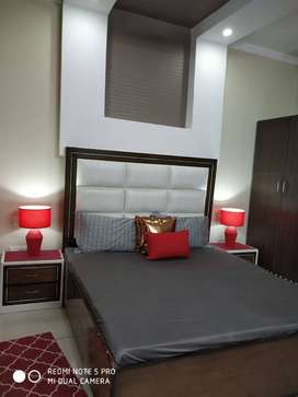 2BHK flat reday to move fully furnished sale in Airport road
