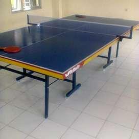 Tenis meja pingpong kaki kuat