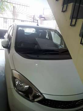 Tata tigor car on rent 18000 only